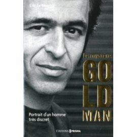 Biographie de Jean-Jacques Goldman (Une lumière cachée dans l'ombre)- Inspire-moi de ta vie
